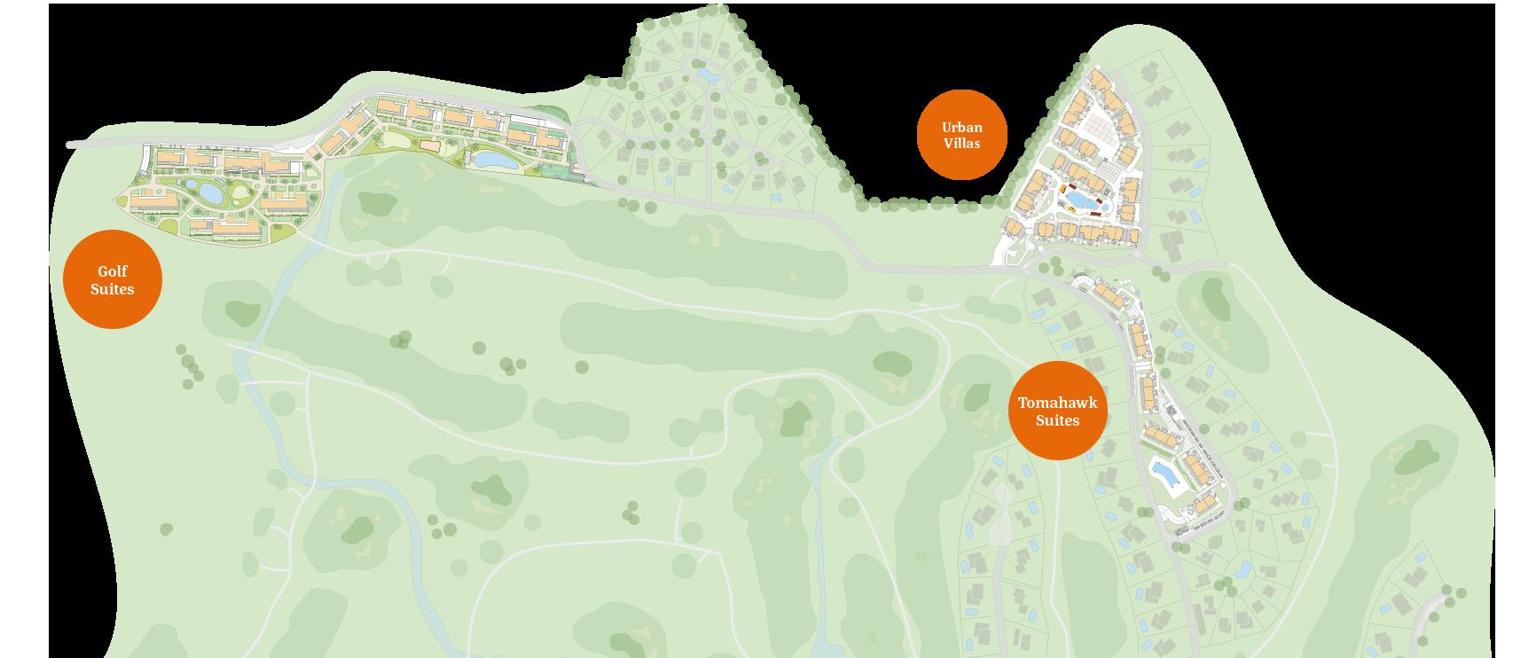 Desert Springs Kart